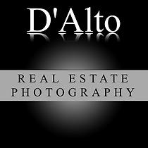 Matthew D'Alto Real Estate Photography