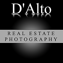 Matthew D'Alto Real Estate Photography
