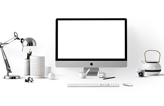 Matthew D'Alto Website Design | Norwalk, CT