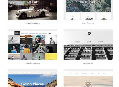 Matthew D'Alto Website Design   Norwalk, CT