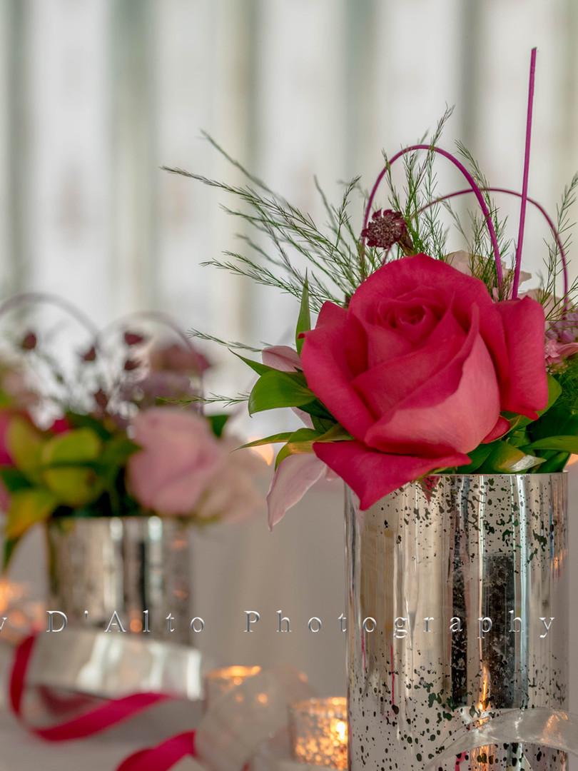 Restaurant & Hotel Photography by © Matthew D'Alto Photography & Design