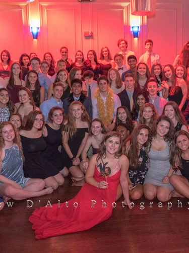 Event Photography by Matthew D'Alto Photography & Design