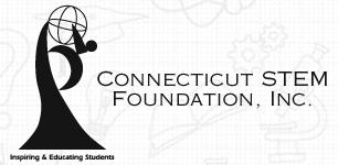 Connecticut Stem Foundation, Inc.
