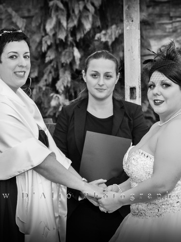 Personal Event Photography by © Matthew D'Alto Photography & Design