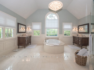 A Magnificent Home Deserves the Highest Quality Real Estate Photography