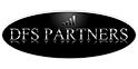 DFS Partners LLC