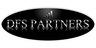 DFS Partners Logo 2.png