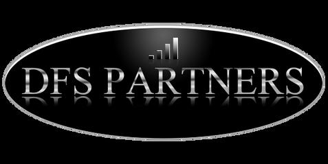 DFS Partners LLC