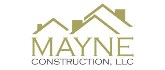 Mayne Construction LLC