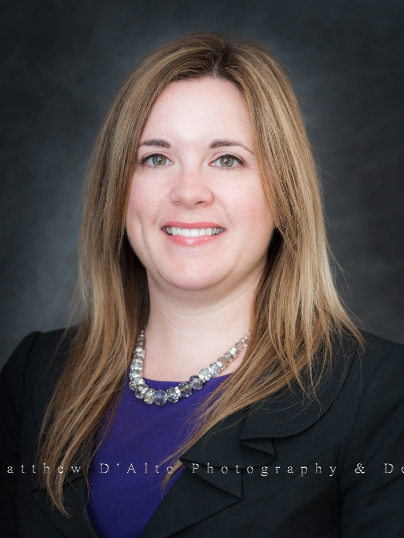 Professional Headshot Photography by Matthew D'Alto Photography & Design