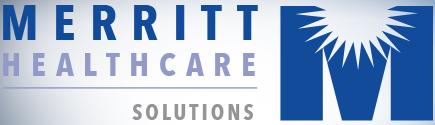 Merritt Healthcare Solutions