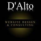 Matthew D'Alto Website Design.png