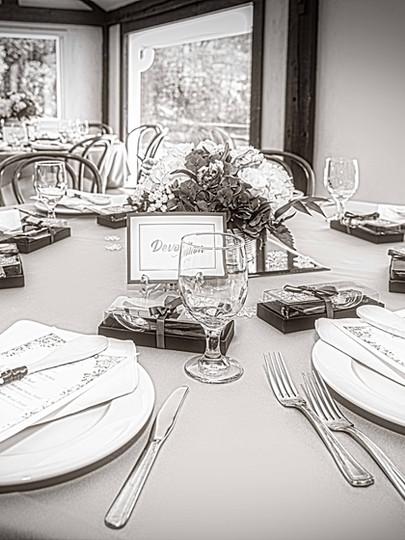 Hotel & Restaurant Photography.jpg