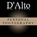 Matthew D'Alto Personal Photography.png