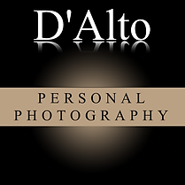 Matthew D'Alto Personal Photography