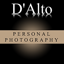 Matthew D'Alto Personal Photography