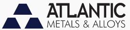 Atlantic Metals & Alloys