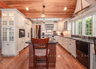 Matthew D'Alto Photography of Norwalk, CT Awarded Best of Houzz 2019