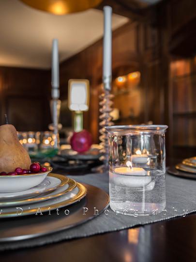 Restaurant Photography by © Matthew D'Alto Photography & Design