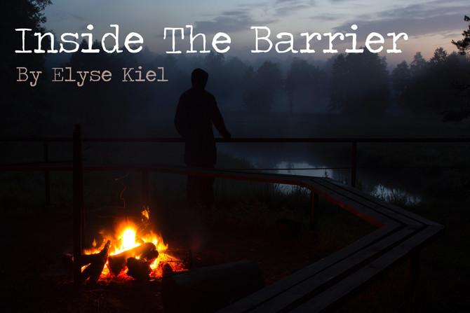 Inside The Barrier