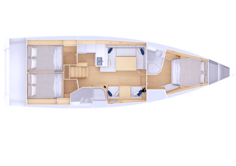 GS42LC - LAYOUT 3 CABIN.png