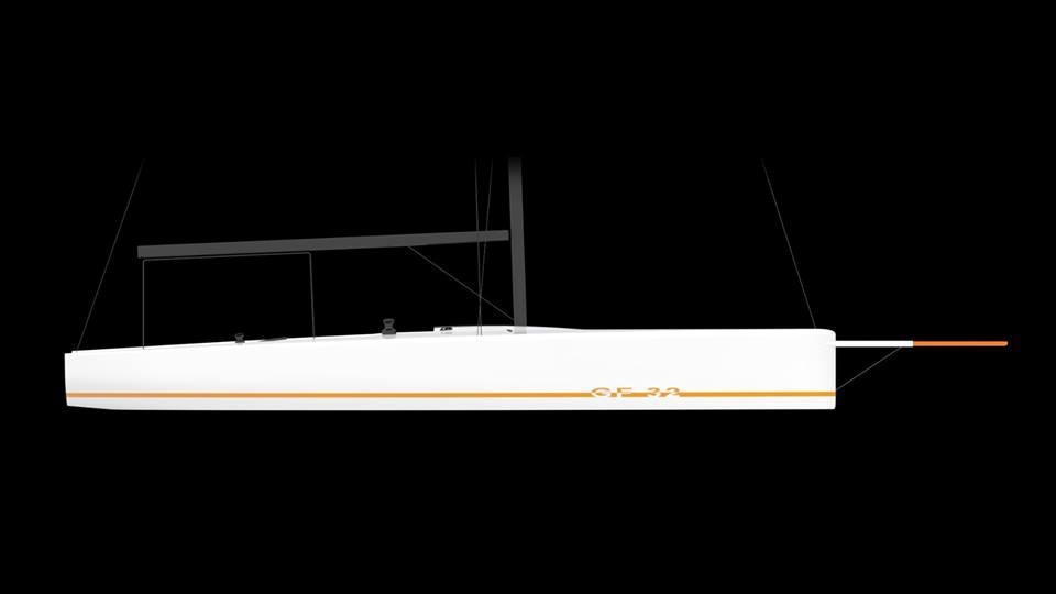X-Treme 32-1.jpg