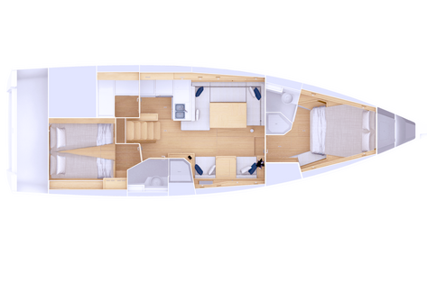 GS42LC - LAYOUT 2 CABIN.png