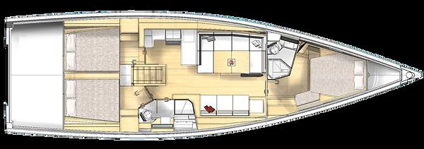 48_layout-interni.png