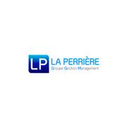 la_perrière_logo.png