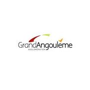 Grand_Angouleme.png