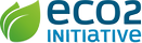 logo_ECO2_HD_4x.png