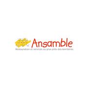 Ansamble.png