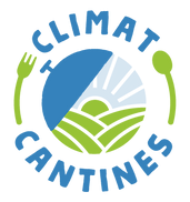 logo_climat_cantine.png