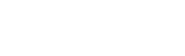 logo_blanc-3x.png