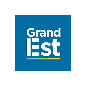 grand_est.png