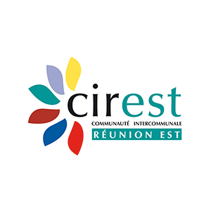 logos_site_eco2_reunion_0019_CIrest_Logo