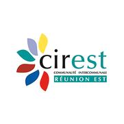 logos_site_eco2_reunion_0019_CIrest_Logo