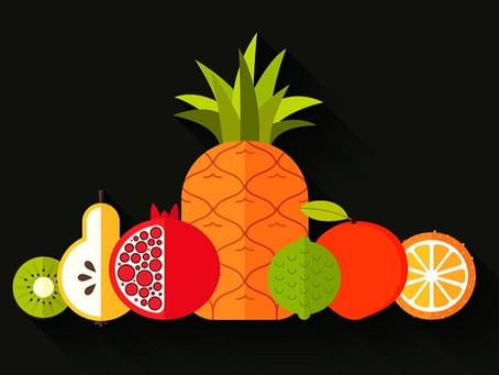 L'alimentation durable, ça veut dire quoi dans les territoires d'Outre-mer ?