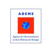 Ademe.png