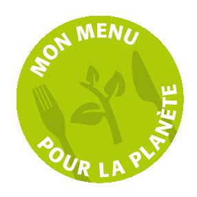 Saveurs et Vie intègre le menu durable dans sa carte de menus 2016