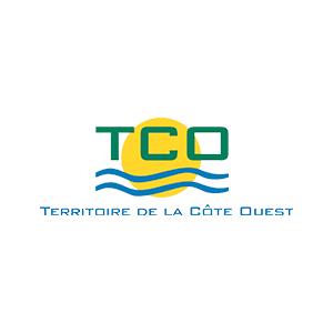 logos_site_eco2_reunion_0021_TCO_Logo.pn