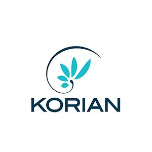 Korian.png