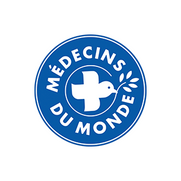 Médecinsdumonde.png