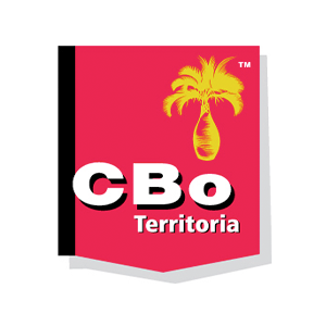 CBO_la_reunion.png