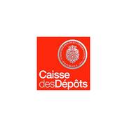 Caisse_Depots.png