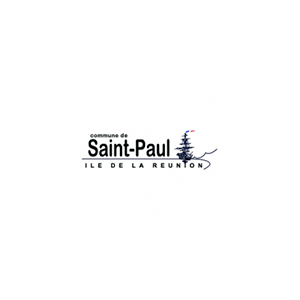 logos_site_eco2_reunion_0020_saint-paul-