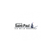 logos_site_eco2_reunion_0020_saint-paul-