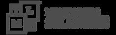 MTLT Logo-01.png