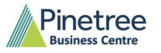 Pinetree Business Centre.png