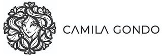 Logo Name2.jpg